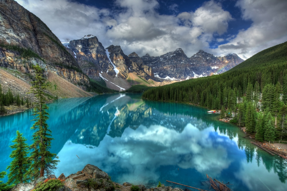 Moraine.Lake.original.11170.jpg